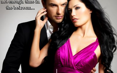 The Rented Wife: Highland Billionaires Series by KyAnn Waters and Tarah Scott