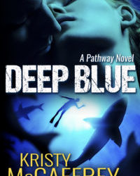 Coffee, Books, and a Blog with Kristy McCaffrey