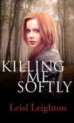 Killing Me Softly Cover2