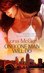 Only One Man Will Do_150dpi_eBook