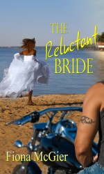 Click cover to read more excerpts!