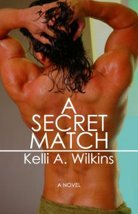 An Inside Look at… A Secret Match