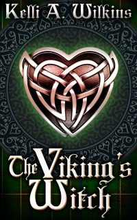 The Viking's Witch – An Inside Look (Part 2)