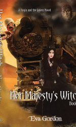 her-majestys-witch_ebook-cover