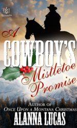 cowboysmistletoepromise_small