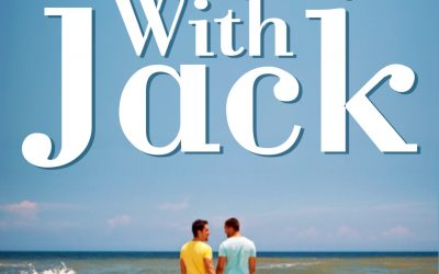 Spend Four Days with Jack – New Romance Release