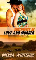 The Men Behind Love and Murder, Part Two