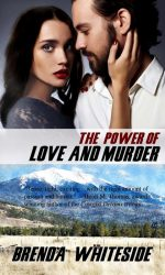 The Men Behind Love and Murder part four