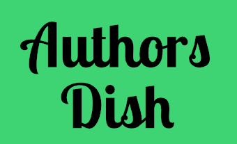 Authors Dish June: Wish You'd Known