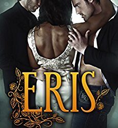 Book Brew First Meeting (Past): Eris by D. Renee Bagby