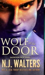 A Look Inside Wolf at the Door