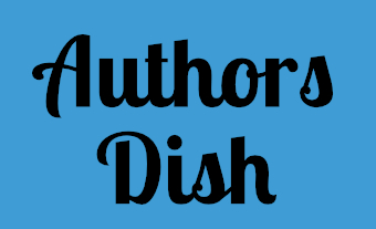 Authors Dish September: Favorite Heroine