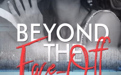 AUTHOR Linda O'Connor – Beyond the Face-