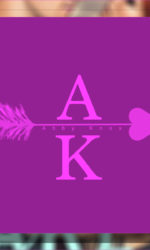 Author Abby Knox blog takeover, Part 1 of 4: It's my Author Anniversary!
