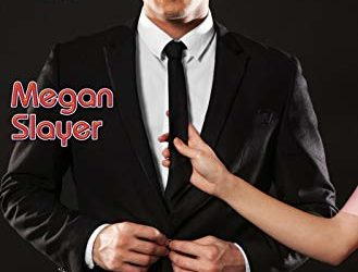 Authors Dish: Megan Slayer's Which Comes First