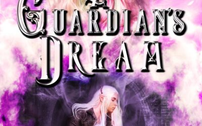 AUTHOR Renee Wildes – A Guardian's Dream