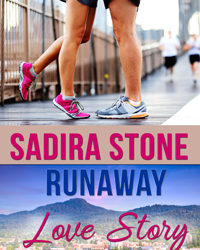 Sadira Stone: Contemporary Romance with Heart and Heat