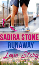 Giveaway! Win an ebook copy of RUNAWAY LOVE STORY