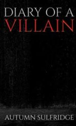 Dairy of a Villain | Hidden Meanings, Plot Twists, and Romance