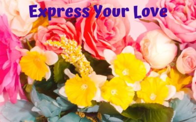 "Spotlight On… ""Romance Every Weekend: 104 Fun Ways to Express Your Love"""