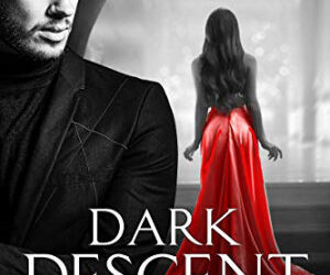 Book Brew First Meeting: Dark Descent into Desire by J.J. Sorel