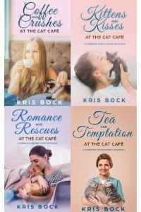 Cover images