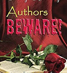 Book Brew Sparks: Authors Beware by Franny Armstrong