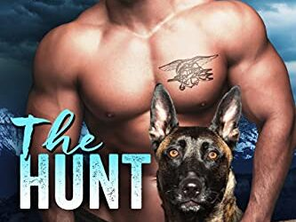 Book Brew First Meeting: The Hunt by Desiree Holt