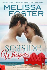 seasidewhispers4