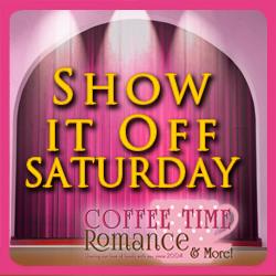 showitoffsaturdayatcoffeetimeromance