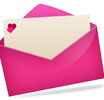 love-email-pink-icon-19