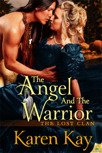 https://coffeetimeromance.com/ctrwp/wp-content/uploads/2017/10/AngelAndTheWarrior-The-Cover.jpg