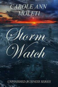 Storm Watch by Carol Ann Moleti