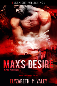 https://coffeetimeromance.com/ctrwp/wp-content/uploads/2018/07/Maxs-Desire-evernightpublishing2018-eBook-cover.jpg