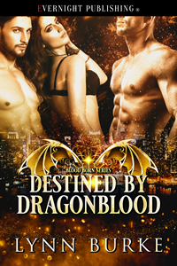 https://coffeetimeromance.com/ctrwp/wp-content/uploads/2019/04/Destined-by-Dragonblood-eBook-complete.jpg