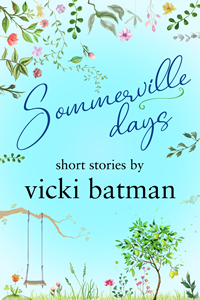 https://coffeetimeromance.com/ctrwp/wp-content/uploads/2019/07/05-08-19-Sommerville-Days-Ebook-Cover-1600x2400.jpg