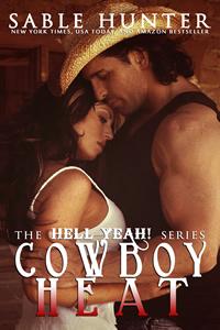 https://coffeetimeromance.com/ctrwp/wp-content/uploads/2019/08/Cowboy-heat.jpg