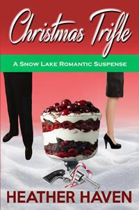 https://coffeetimeromance.com/ctrwp/wp-content/uploads/2019/09/christmastrifle.jpg