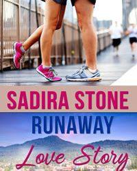 Interview with Sadira Stone