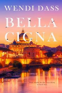 https://coffeetimeromance.com/ctrwp/wp-content/uploads/2020/10/BellaCigna.jpg