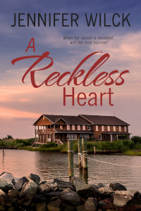 https://coffeetimeromance.com/ctrwp/wp-content/uploads/2021/03/A-Reckless-Heart-by-Jennifer-Wilck.jpg