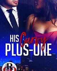 His Curvy Plus One by T. Lee Garland