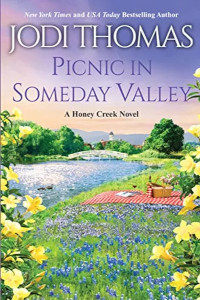 https://coffeetimeromance.com/ctrwp/wp-content/uploads/2021/04/picnicinsomedayvalley.jpg