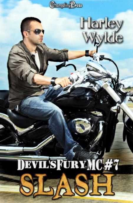 https://coffeetimeromance.com/ctrwp/wp-content/uploads/2021/07/Devils-Fury-by-Harley-Wylde.jpg