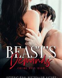 Beast's Demands by Sam Crescent