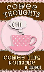 https://coffeetimeromance.com/CoffeeThoughts/ad2019-jan-facts/
